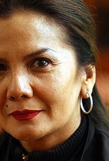 Aktori Christine Hakim
