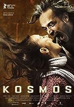 Kosmos(2010)