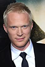 Paul Bettany's primary photo