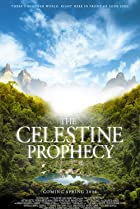 Image of The Celestine Prophecy