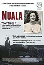 Image of Nuala: A Life and Death