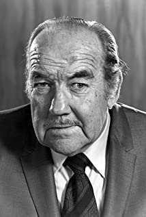 Broderick Crawford Picture