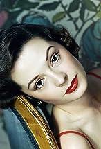 Jane Greer's primary photo