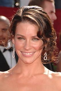 Aktori Evangeline Lilly