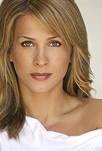Christina Cox's primary photo
