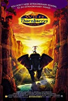 Image of The Wild Thornberrys Movie