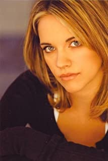 Jessica Barth Picture