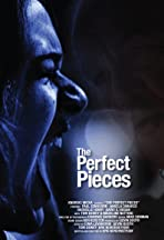 The Perfect Pieces