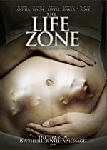 The Life Zone(1970)
