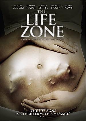 The Life Zone (2011)