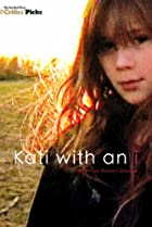 Image of Kati with an I