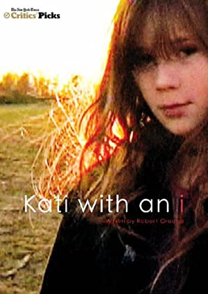 watch Kati with an I full movie 720