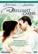 My Brilliant Career(1979)