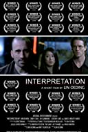 Interpretation 2008