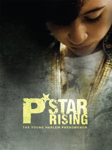 Image P-Star Rising Watch Full Movie Free Online
