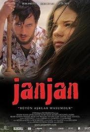 Janjan Poster