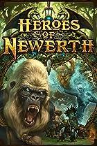 Image of Heroes of Newerth
