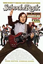 Image of The School of Rock