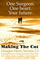 Making the Cut (2006) Poster