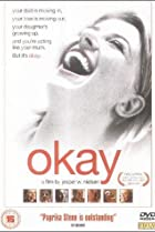 Image of Okay