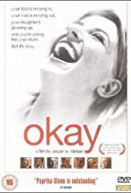 Primary image for Okay