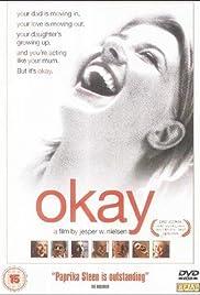 Okay(2002) Poster - Movie Forum, Cast, Reviews