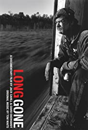 Long Gone (2003) Poster - Movie Forum, Cast, Reviews