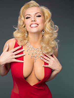 Anna Nicole (2013) Download on Vidmate