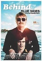 Behind Blue Skies(2010)