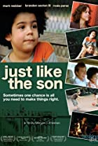 Image of Just Like the Son