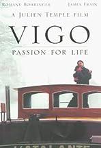 Vigo: A Passion for Life