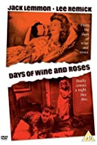 Image of Days of Wine and Roses