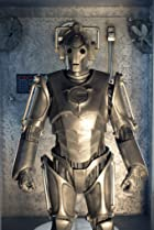 Image of Doctor Who: The Age of Steel