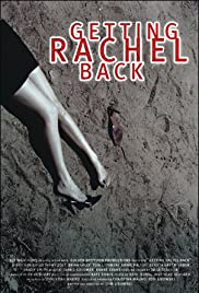 Getting Rachel Back Poster