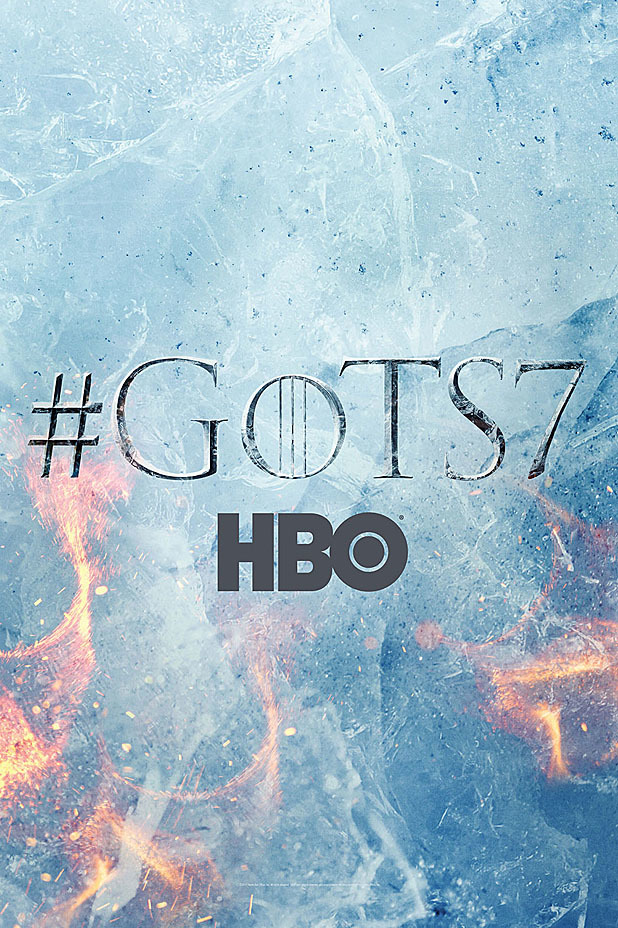 Game of Thrones S07E01 – În curând, serial online subtitrat