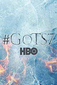 "Get ready for Season 7 of HBO's ""Game of Thrones,"" set to return Sunday, July 16."