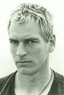 Aktori Julian Sands