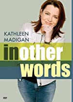 Kathleen Madigan In Other Words(2006)