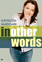 Primary image for Kathleen Madigan: In Other Words