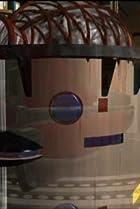 Image of ReBoot: The TIFF