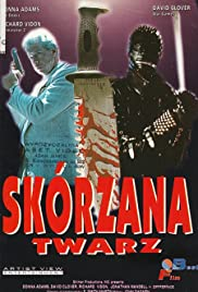 Zipperface(1992) Poster - Movie Forum, Cast, Reviews