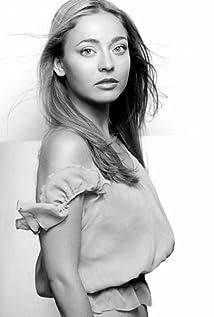 Nicole Fantl Picture