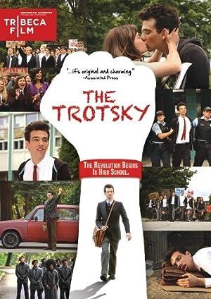 Movie The Trotsky (2009)