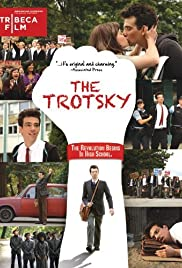 The Trotsky (2009) Poster - Movie Forum, Cast, Reviews