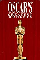 Image of Oscar's Greatest Moments