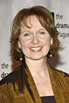 Image of Kate Burton