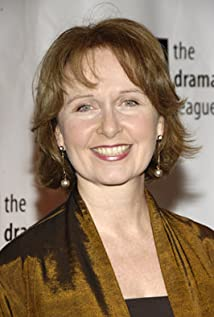 Kate Burton Picture