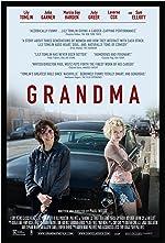 Grandma(2015)