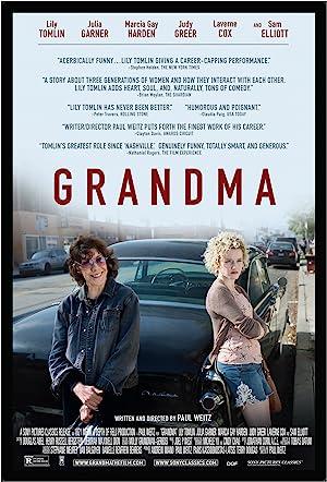 ver Grandma