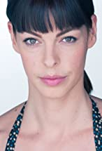 Pollyanna McIntosh's primary photo